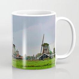 Iconic Holland Coffee Mug