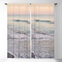 Rising Sun Blackout Curtain