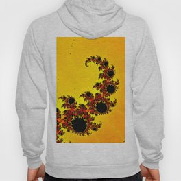 end of calculation Hoody