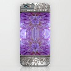 Mingus Randy Abstract Slim Case iPhone 6
