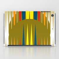 games iPad Cases featuring Games by Heaven7