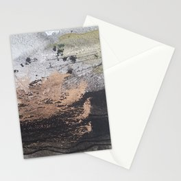 Texture1 Stationery Cards