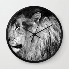 SEVENTEEN THE 2ND Wall Clock