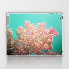 So Long September v1 Laptop & iPad Skin