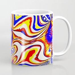 Dreams 1 Coffee Mug