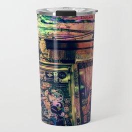 Ruin bar Travel Mug