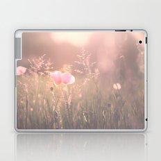 June Evening Laptop & iPad Skin