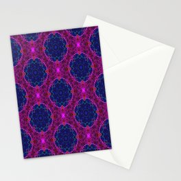 Fun in the Galaxy.... Stationery Cards