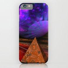 Merlin's Playground Slim Case iPhone 6s