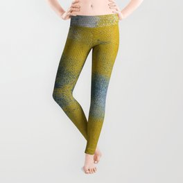 James River Leggings