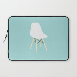 #98 Eames Chair Laptop Sleeve