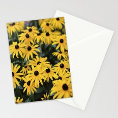 Love you Susan Stationery Cards