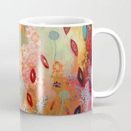 Love Knows No Bounds Coffee Mug