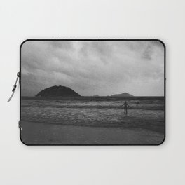 Shek-O Magical Place Laptop Sleeve