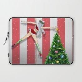 December 2017 Laptop Sleeve