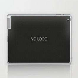 no logo Laptop & iPad Skin