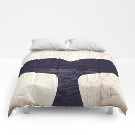 Humpback II Comforters