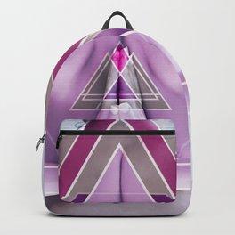 Back Backpack