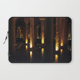 Light Underground!  Laptop Sleeve