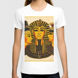 Egyptian Royalty T-shirt