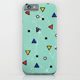 That's My Jam iPhone Case