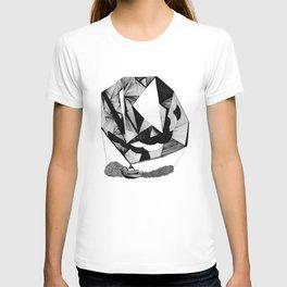Boathouse T-shirt