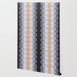 Gradual Hazelnut Wallpaper