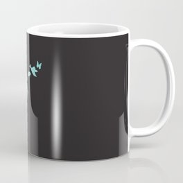 AnimalsWatercolor Coffee Mug