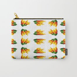 Kowhai Series 3 Carry-All Pouch