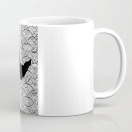 eva natas Coffee Mug