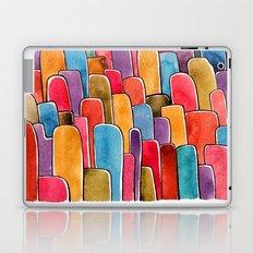 Funcity Laptop & iPad Skin
