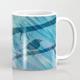Singing lesson Coffee Mug
