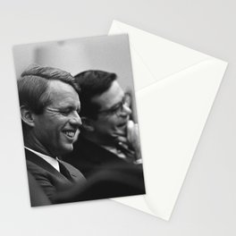Robert Kennedy Stationery Cards