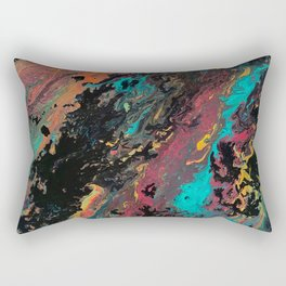 1986 Rectangular Pillow