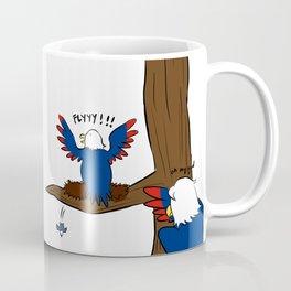 FLYYY!!! Coffee Mug