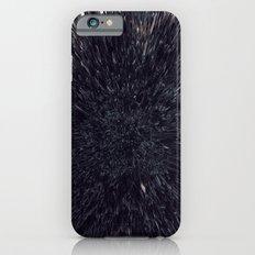 S1 iPhone 6s Slim Case