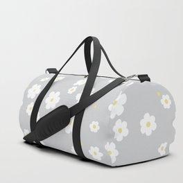 Daisy Petite Duffle Bag