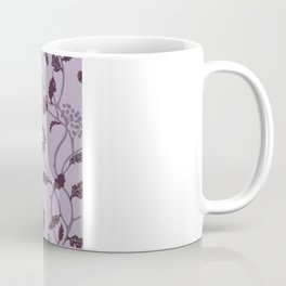 gentle weeds Coffee Mug