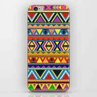 play iPhone & iPod Skins featuring PLAY by Bianca Green