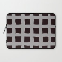 Square Parts Laptop Sleeve