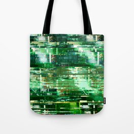 JPGG64SMB Tote Bag