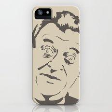 Rodney Dangerfield iPhone (5, 5s) Slim Case