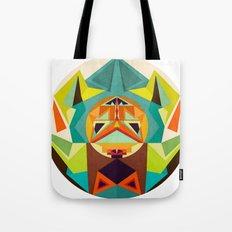 Seyonamara Tote Bag