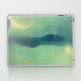 Malvern II Laptop & iPad Skin