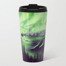 Aurora Travel Mug