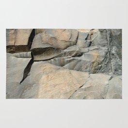 Sandstone 4 Rug
