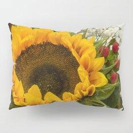 Autumn 18 Pillow Sham