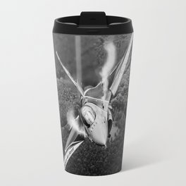 Vapour Travel Mug