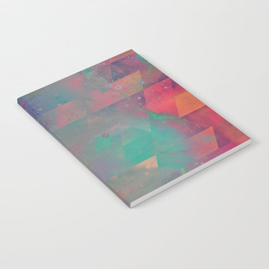 byby vy Notebook