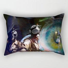 Return to Innocents 4uC Rectangular Pillow